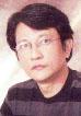Reni M Valenzuela